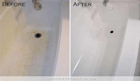 how to paint bathtub 1000 ideas about painting bathtub on pinterest painted bathtub bathtub refinishing