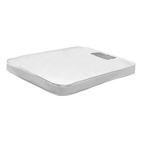 babyletto crib mattress babyletto ultra firm mini crib mattress