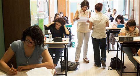 ufficio scolastico ravenna esami di maturit 224 in provincia di ravenna una nota dell