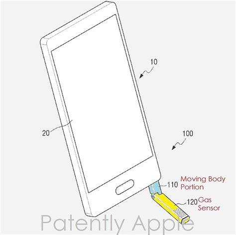 Unitedhealth Background Check New Samsung Galaxy Note 8 Leak Shows Sea Color