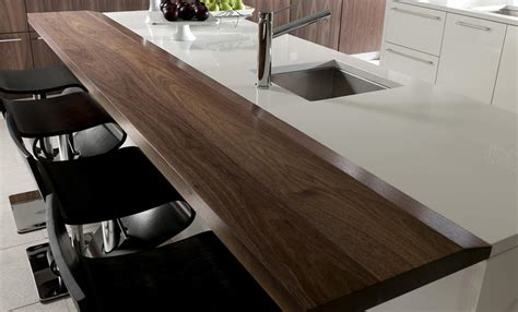 Wood Bar Top Finishes by Wood Countertops Butcher Block Countertop Bar Top Images