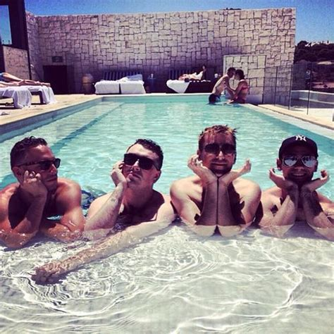 sam s boat instagram sam smith and his new boyfriend are lovers on holiday in