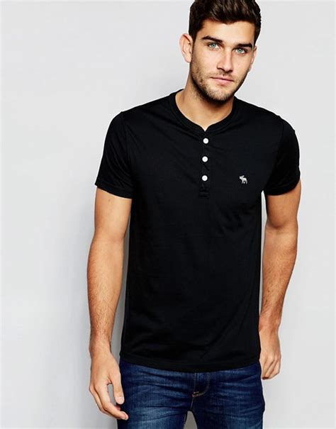 Abercrombie Fit by Abercrombie Fitch Abercrombie Fitch Ss Essential