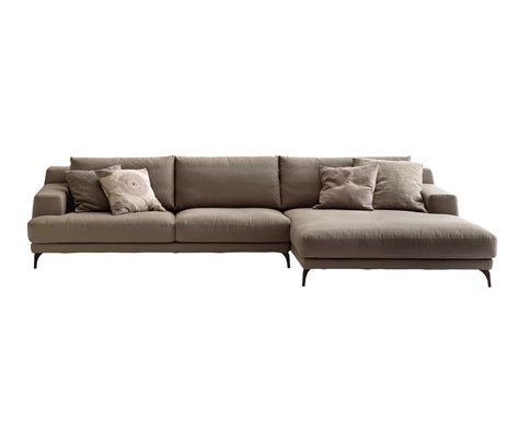 foster sofa foster sofa hickory chair foster made to measure sofa in
