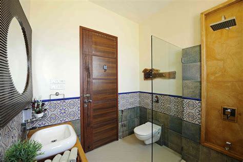 bathroom tiles in mumbai 1000 images about modern bathroom design ideas on
