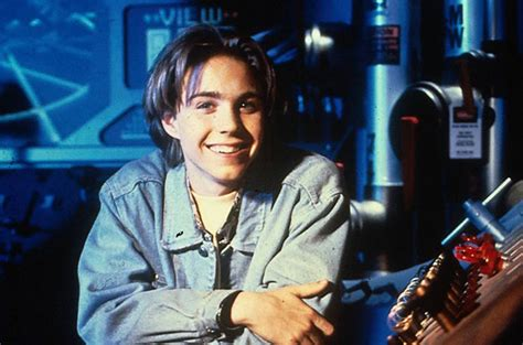best hollywood actors of the 90s photos heartthrobs from the 80s and 90s who died too young