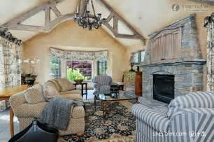 country cottage living room images cottage living room decor cottage style decorating ideas