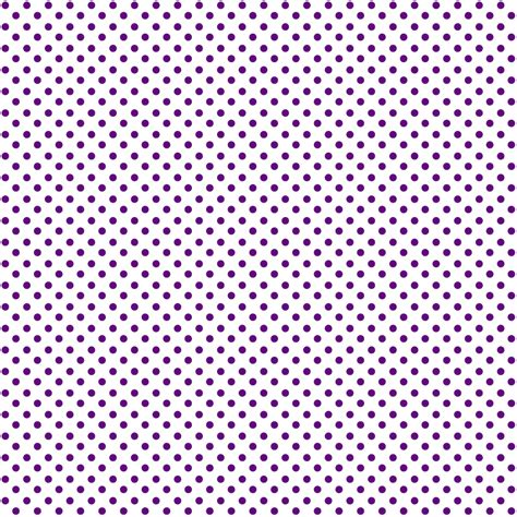 pattern paper with dots free digital polka dot scrapbooking paper ausdruckbares