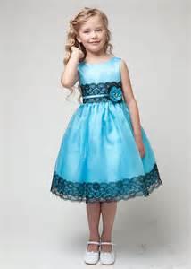 Royal blue bridesmaid dresses archives blue bridesmaid dresses