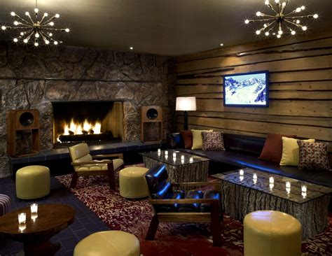 cozy up to kimpton fireplaces is suite