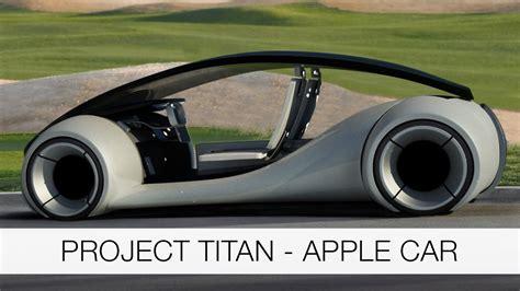 Electric Car Design Project Apple Sabotaged Tesla S Model X To Build Its Ev Car