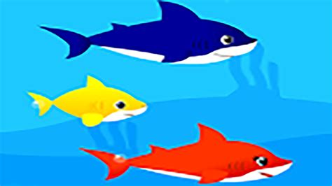 baby shark word play baby shark doo doo games android apps on google play
