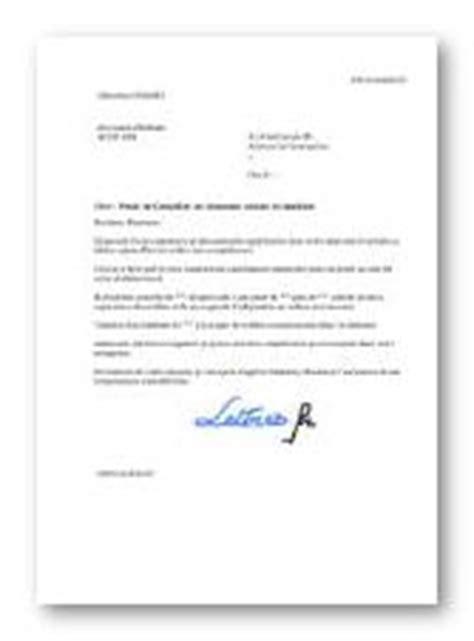 Exemple De Lettre Familiale Mod 232 Le Et Exemple De Lettre De Motivation Conseiller En 233 Conomie Sociale Et Familiale