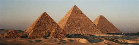 ancient egyptian pyramids egyptian pyramids ancient history history com