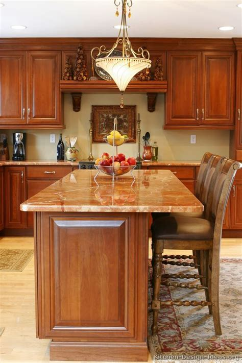 kitchen cabinet island ideas 475 best images about kitchen islands on