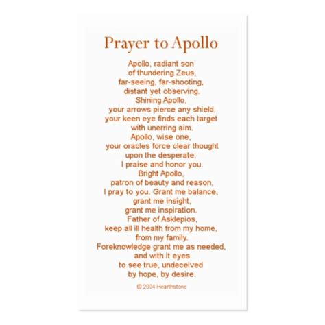template for prayer cards prayer card template template business