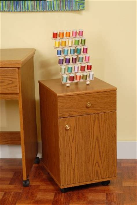 Arrow Sewing Cabinet by Arrow Sewing Cabinets 800 Suzi Four Drawer Sewing Storage
