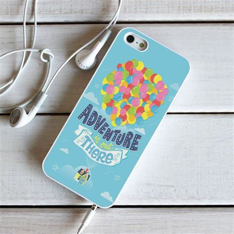 Samsung Galaxy S5 Casing Adventure Is Out There Cupcake 1000 images about princess iphone cases on