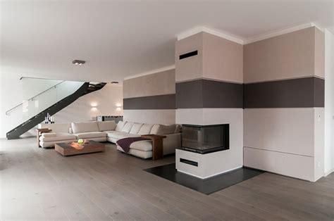 stylische wohnzimmer stylische wohnzimmer ideen