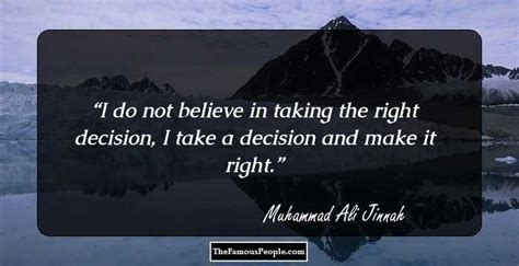 muhammad ali jinnah education biography muhammad ali jinnah biography childhood life