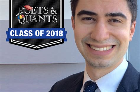 Http Poetsandquants 2016 12 21 Meet Mccombs Mba Class 2018 by Meet The Class Of 2018 At Kellogg Page 12 Of 14