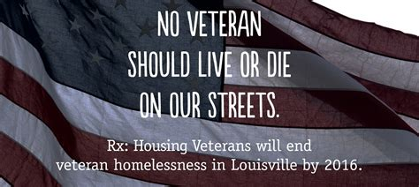 Coalition For The Homeless Louisville