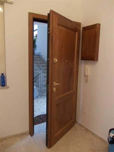 pannello interno porta blindata porte blindate emmegi infissi livorno
