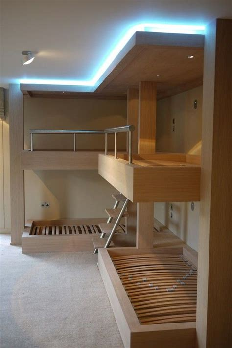 best 25 l shaped beds ideas on pinterest how to make best 25 l shaped bunk beds ideas on pinterest bunk beds