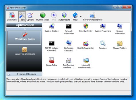 download full version your uninstaller revo uninstaller pro 3 1 4 crack