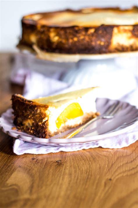 pfirsich quark kuchen rezept fur pfirsich quark kuchen rezepte zum kochen