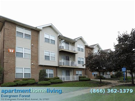 Apartments For Rent In Avenel Nj Evergreen Forest Apartments Avenel Apartments For Rent