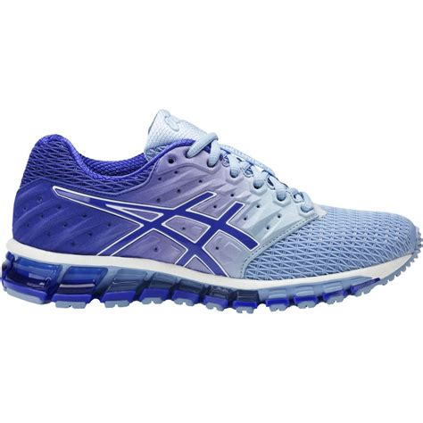 asics south africa running shoes asics gel quantum 180 2 running shoe s
