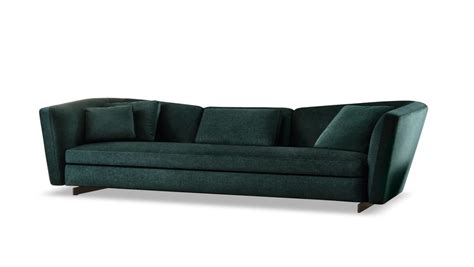 divani letto minotti divani letto minotti bartlett bed by minotti with divani