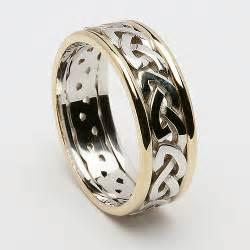 celtic wedding band celtic wedding rings general