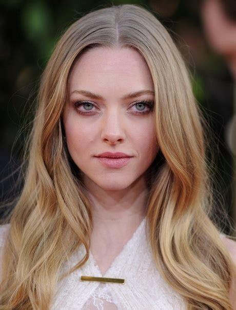 hairstyles fir tall thin women short hairstyles for tall women
