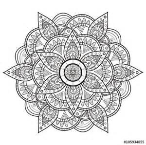 Best 20 Mandala Coloring Pages Ideas On Pinterest Mandala L L L