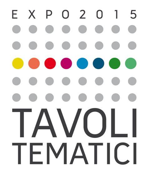 tavoli expo ai tavoli di expo idee nuove per la salute 141 expo