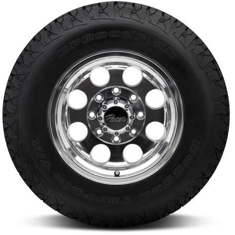 bf goodrich rugged terrain price bf goodrich rugged terrain t a free delivery available tirebuyer