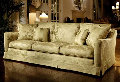 turkish sofa in london sofa in london designer handmade in london sofas a wide
