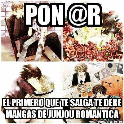 imagenes de memes romanticas meme personalizado pon r el primero que te salga te