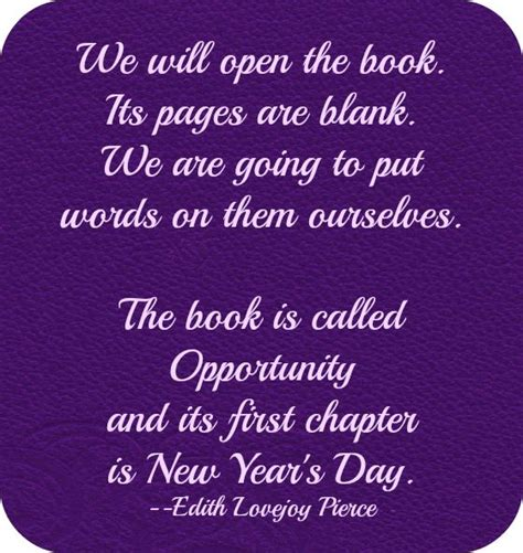 great quotes for new year quotesgram