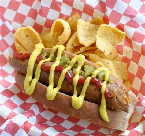 can dogs eat tofu best 25 vegetarian dogs ideas on free hotdogs style and chicago runs