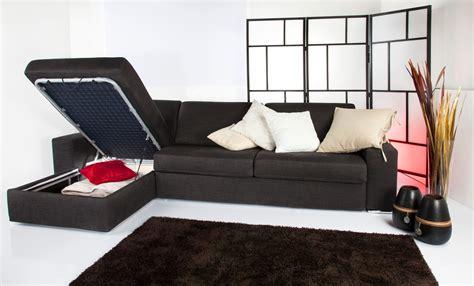 vendita divani in pelle vendita divani letto lissone monza e brianza