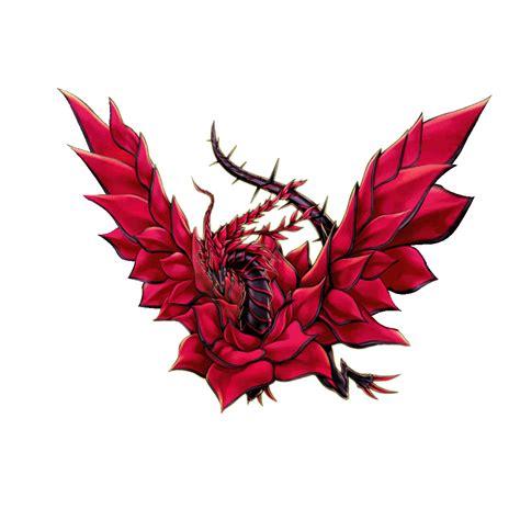 black rose dragon wallpapers wallpaper cave