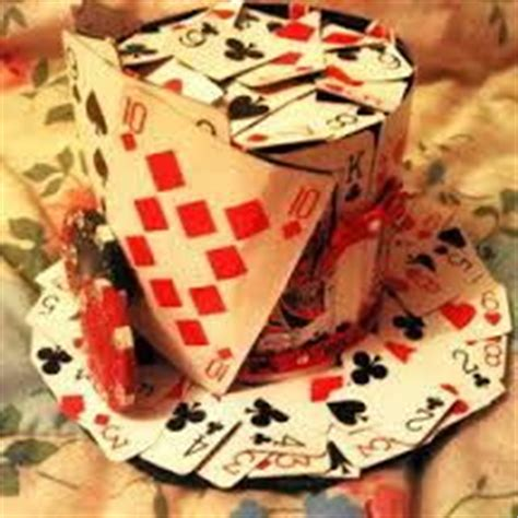 how to make a top hat from card 1000 images about hat on mini top hats top