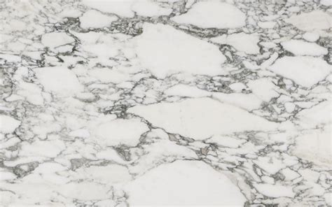 Pure white marble texture design inspiration 25808 floor design textures pinterest marbles