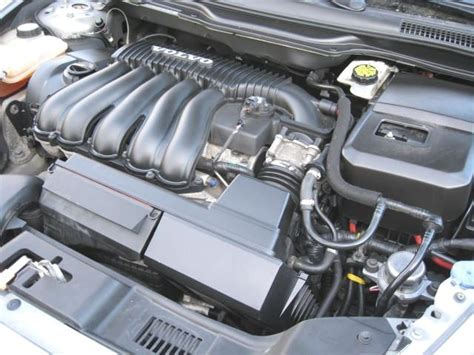 how do cars engines work 2011 volvo c70 instrument cluster service manual how does a cars engine work 2006 volvo c70 auto manual volvo xc90 d5 s euro4