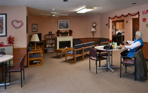 Senior Apartments Janesville Wi Janesville Regency House Janesville Wi Apartment Finder