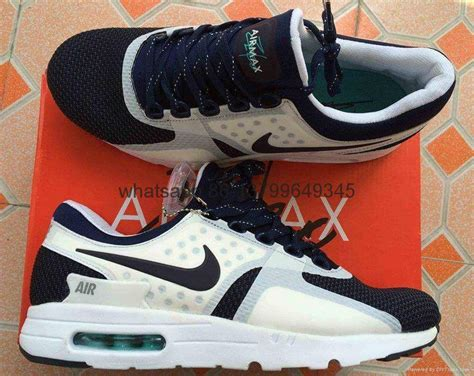 chs sports nike shoes nike air max zero nike shoes nike air max 2016 air max 90