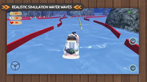 boat war games boat war the game free android game download download